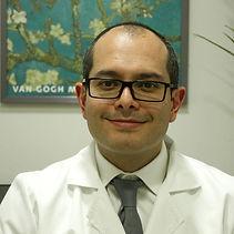 Dr-Carlos-Abel-Gutierrez.jpg
