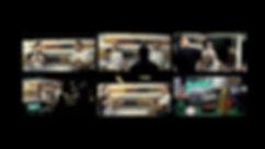 guion-spot-02.jpg