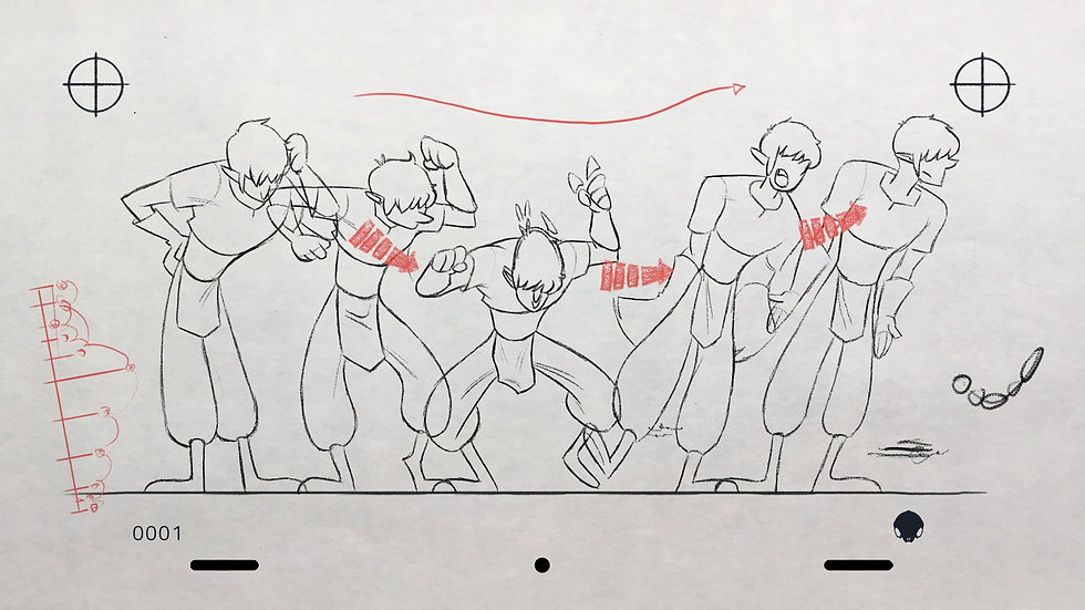 curso-animacion.jpg