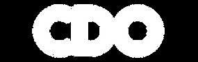 cdo-logo-lp.png