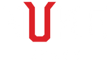nuke_logo_full.png
