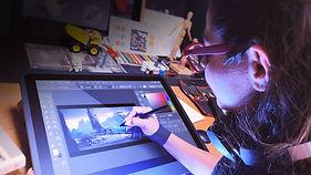 cintiq-digital-paint.jpg