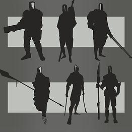 character-thumbnails.jpg