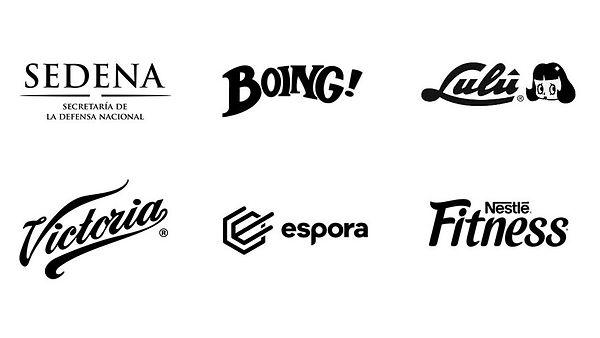 brands__0000_Capa 6.jpg