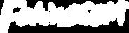 logo__0000_logo_negro.png