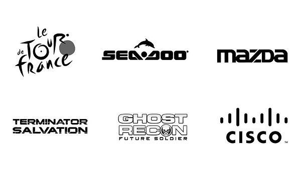 brands__0001_Capa 5.jpg