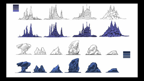 alan-quiroz-rocks-design-05jpg
