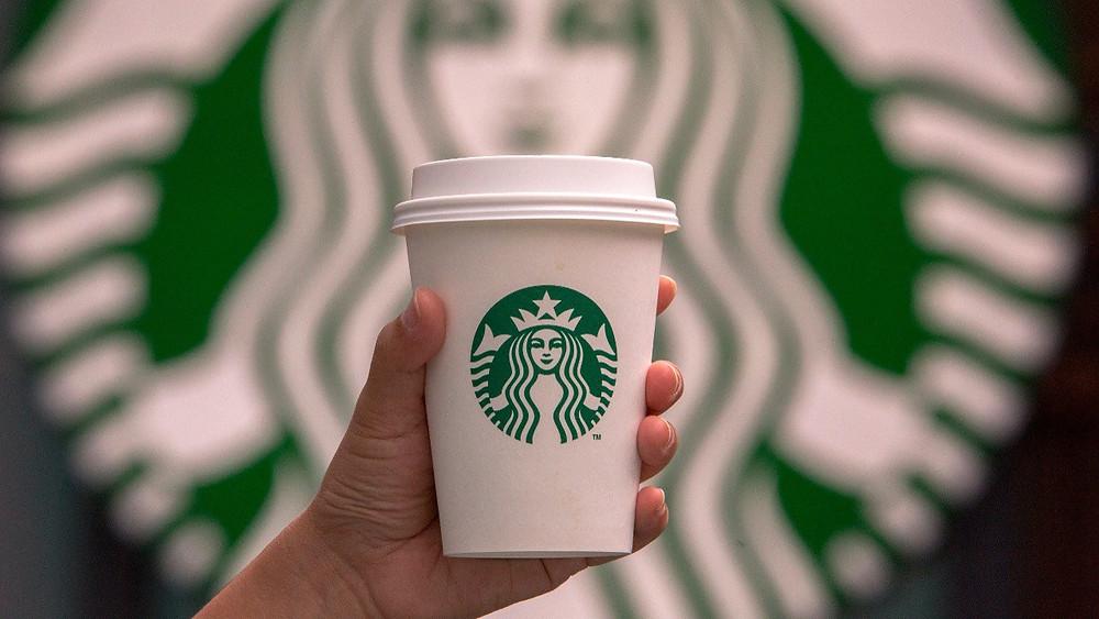 branding que es logotipo diseño