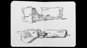 alan-quiroz-first-sketchjpg