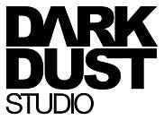 logo-dd.jpg