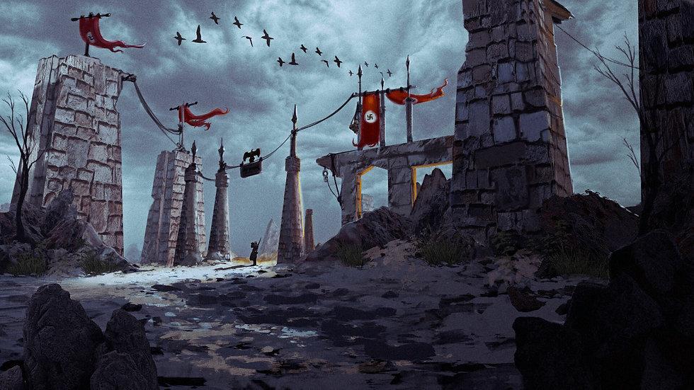 alan-quiroz-nazi-winter.jpg