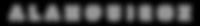 logotipo_quiroz.png