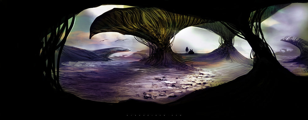 alan-quiroz-lost-planet.jpg