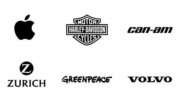 brands__0002_Capa 4.jpg