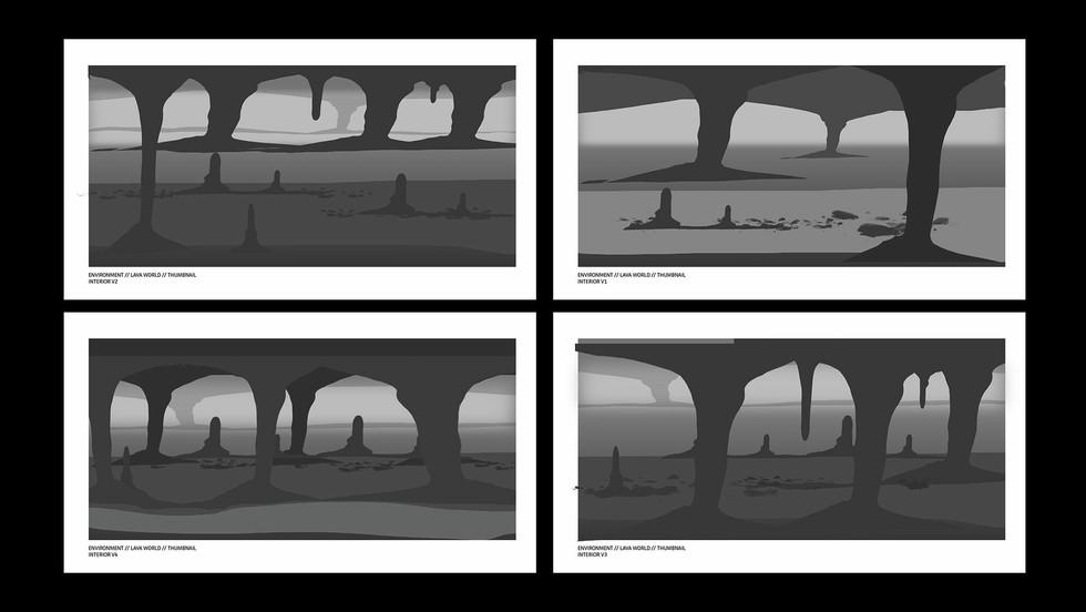 alan-quiroz-thumbnails-environment-06jp