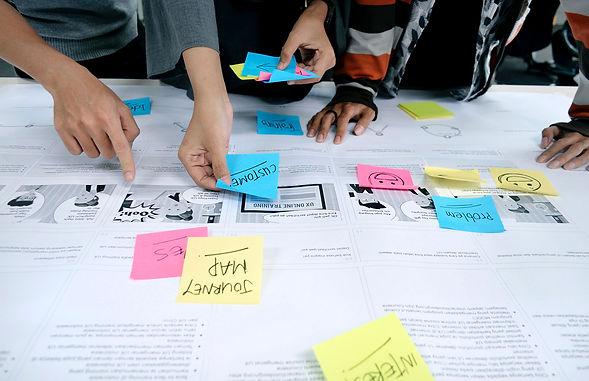 curso de branding marketing digital y redes sociales