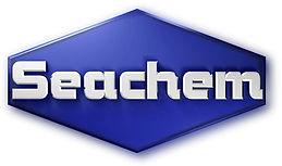 Logo - Seachem.jpg