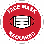 MAsk Required.webp