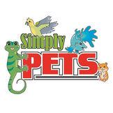 Simply Pets Logo 2020 Wht.jpg