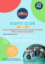 Kidfit Club Paddington Term 2.png