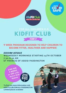 Kidfit Club.jpg