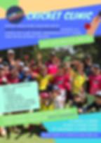Cricket Clinic 2020.jpg
