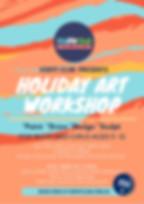 Art Workshops (1).jpg