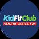 Kidfit Club