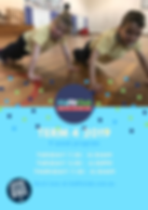 Kidfit Club Term 4 STM.png