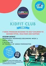 Kidfit Club (13).png