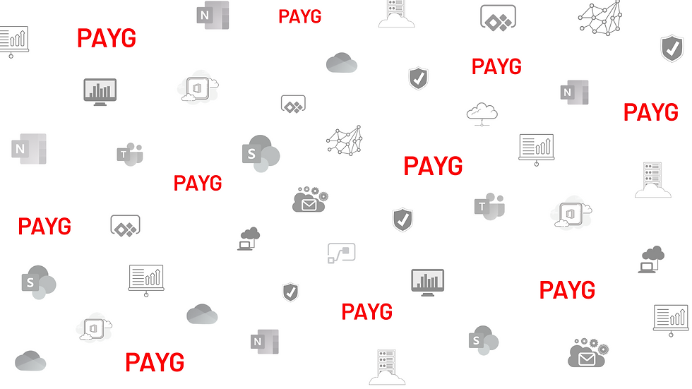 WE_ Background (PAYG).png