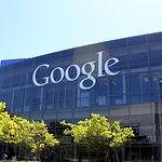 GoogleOffice.jpg