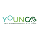 YOUNGO LOGO.png