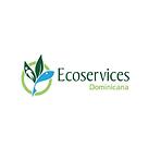 ecoservicessq.png
