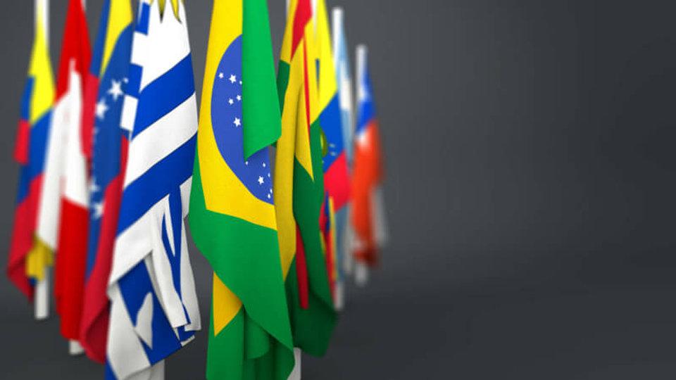 latin-american-flags-ss-1920-800x450.jpg