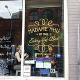Madame Nhu SH Venue Foster St.jpg