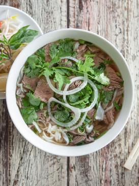 Pho - Nam Slow Cooked Beef.jpg