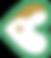 Bar Pesta logo