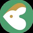 favicon_logo.png