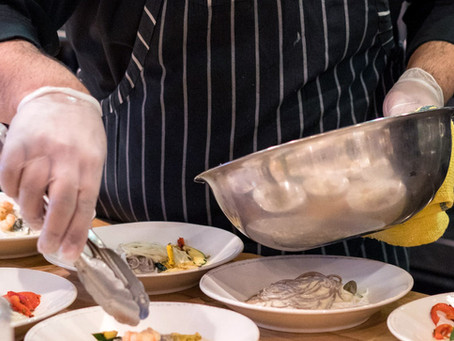 Limited restaurant table service returns after NSW relaxes COVID-19 restrictions