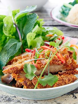 Mains - MFC Fried Chicken.jpg