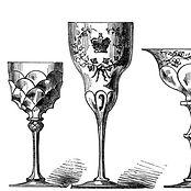 Wine_Vintage_xsm.jpg