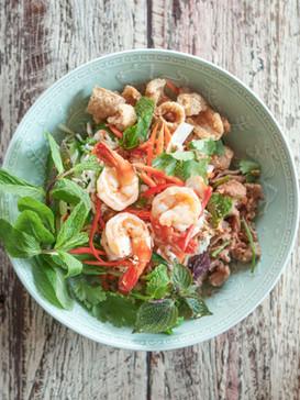 Salads - Prawn and Pork Lotus Salad.jpg