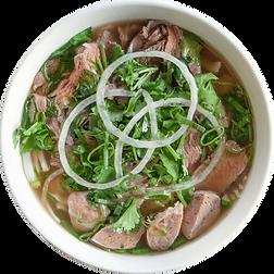 Pho Dac Biet Noodle Soup Sydney's Best