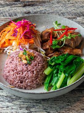 Riceberry Rice Bowl Ch Kho-sm.jpg