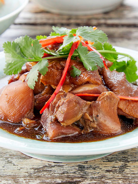 Mains - Caramelised Chicken Kho.jpg