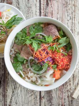 Spicy Pho - Nam Slow Cooked Beef.jpg