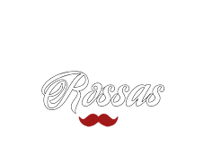 Babba-Rossa_Master Kopie.png