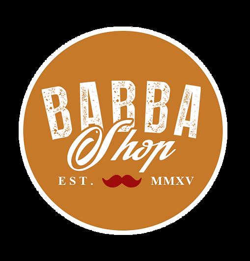 BabbaShopHintergrund.png