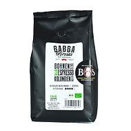 WEB-bio-espresso.jpg